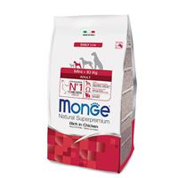 Monge Mini Adult 800 g