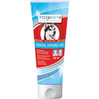 BOGADENT Dentalni Hydro gel 100 ml