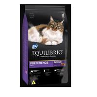 Equilibrio cat adult Preference 500g