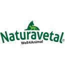 Canis Plus Naturalvetal